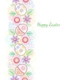 Wielkanoc 2 Zdjęcia Stock