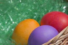 Wielkanoc Obrazy Royalty Free