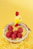 Wielkanoc Obraz Royalty Free