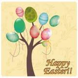 Wielkanoc ilustracji