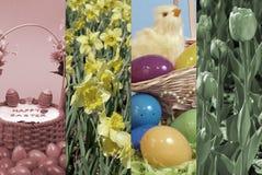 Wielkanoc zdjęcie stock