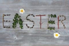 Wielkanoc Zdjęcia Stock