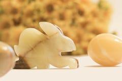 Wielkanoc Zdjęcie Royalty Free