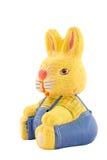 Wielkanoc dekoracji Obrazy Royalty Free