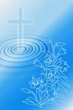 Wielkanoc ilustracji akcje pojęcia ilustracji