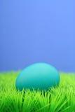 wielkanoc jajko Obrazy Stock