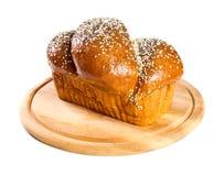 Wielkanoc tort fotografia royalty free