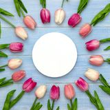 wielkanoc wiosna fotografia stock