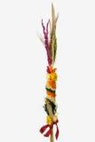 Wielkanocna palma obrazy stock