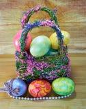 Wielkanoc 18 Zdjęcia Stock
