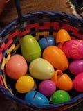 Wielkanocny czas obraz stock