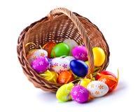 Wielkanocny jajko