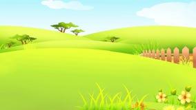 Wielkanocny królik z jajecznym i alfa kanałem royalty ilustracja