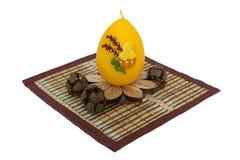 Wielkanocny wakacje. Obraz Royalty Free