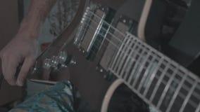 Wielki audia drut Jack łączący gitara zbiory wideo