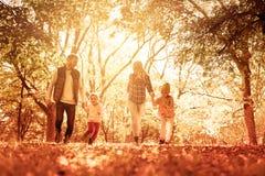 Wielki błogosławieństwo jest rodziną obraz royalty free