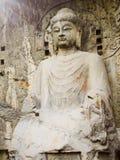 Wielki Buddha lushe obrazy stock