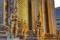 wielki pałac Obraz Stock