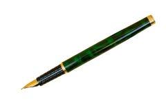wielki ser długopis. fotografia stock