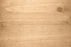 wielki tekstury drewno drzew Fotografia Royalty Free