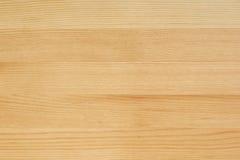 wielki tekstury drewno drzew Obrazy Stock