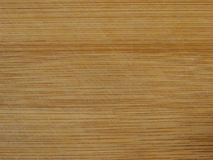 wielki tekstury drewno drzew Zdjęcie Stock