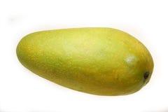 Tropikalny mango Zdjęcia Stock