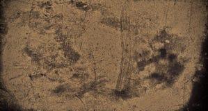 Wielkie grunge tekstury, doskonalić tło z przestrzenią dla teksta lub wizerunek, zdjęcie royalty free