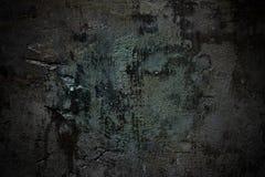 Wielkie grunge tekstury, tła i Zdjęcie Royalty Free