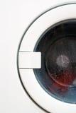 wielkie pranie Zdjęcia Stock
