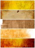 wielkie tło tekstury Zdjęcia Stock