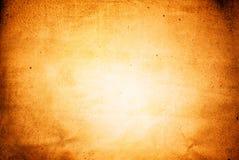 wielkie tło tekstury Obraz Royalty Free