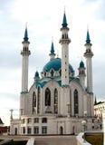 wielkiego meczetu Zdjęcie Stock