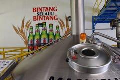 Wielo- Bintang Indonezja zdjęcie royalty free