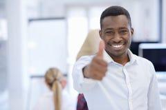 Wielo- etniczni ludzie biznesu, przedsiębiorca, biznes, małego biznesu pojęcie Zdjęcia Stock