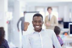 Wielo- etniczni ludzie biznesu, przedsiębiorca, biznes, małego biznesu pojęcie Zdjęcie Stock