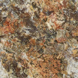Wielostrzałowa Granitowa tapeta Zdjęcia Stock