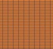 Wielowarstwowy brickwork Zdjęcia Royalty Free