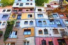 Wien Stockfotografie