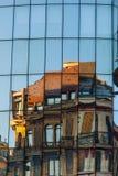 Wien-Stimmungslage Lizenzfreie Stockfotografie