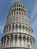 Wierza w Pisa obraz stock