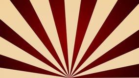 Wierzch - przyrodniego pinwheel tła rocznika płodozmiennego abstrakcjonistycznego stylu bezszwowa pętla zbiory