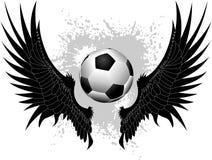 Świetlicowy logo Obrazy Royalty Free