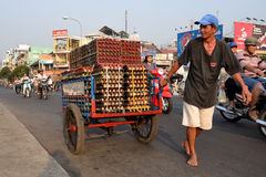 Wietnam obraz stock