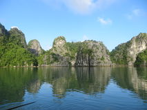 Wietnam Obraz Royalty Free
