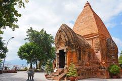 Wietnam Obrazy Royalty Free