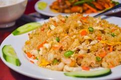Wietnam ` s jedzenie Zdjęcia Stock