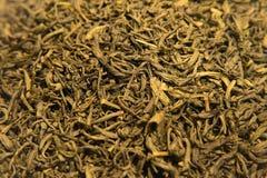 Świetne herbaty Zdjęcia Stock