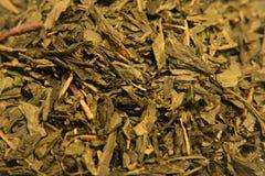 Świetne herbaty Zdjęcie Royalty Free