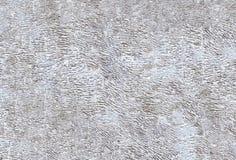Wietrzący beton Obraz Royalty Free